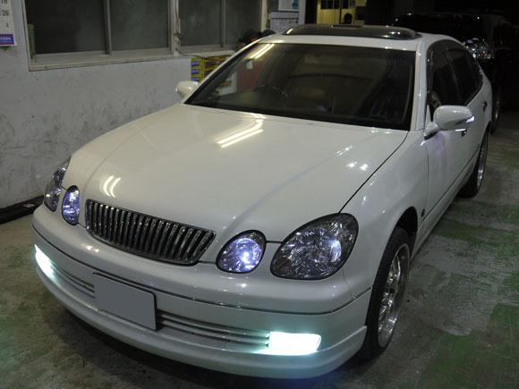 P112052