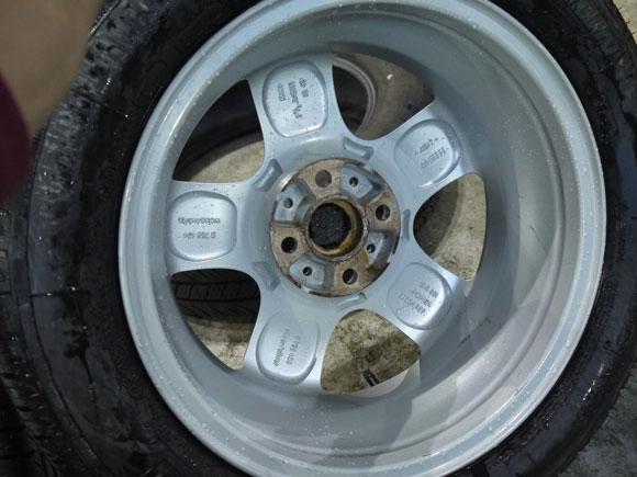 P1160551