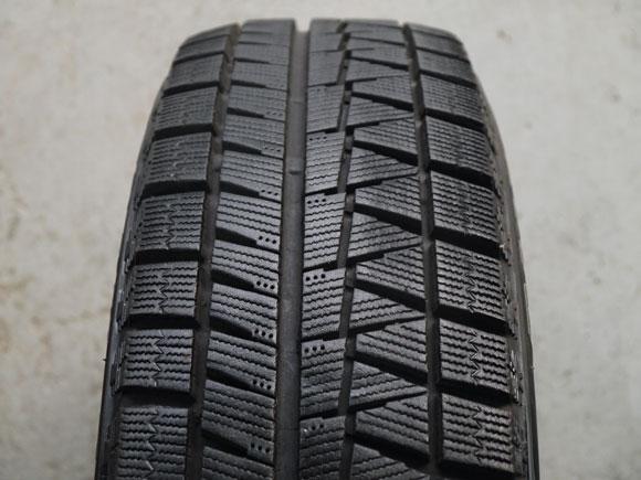 P1280158