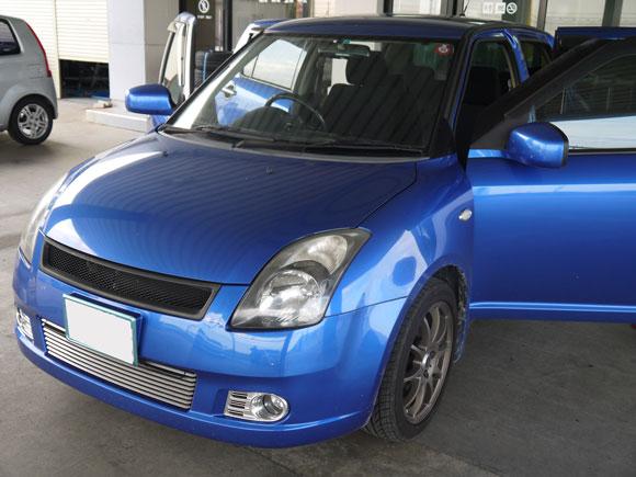 P1420066