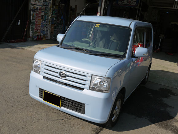 P1130387