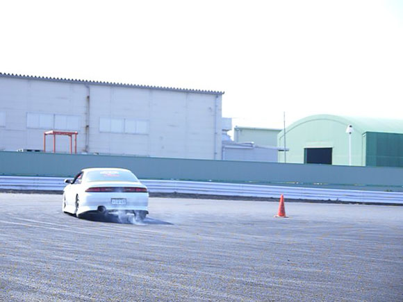 P1140177