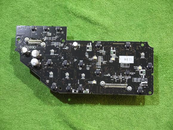 P1160079
