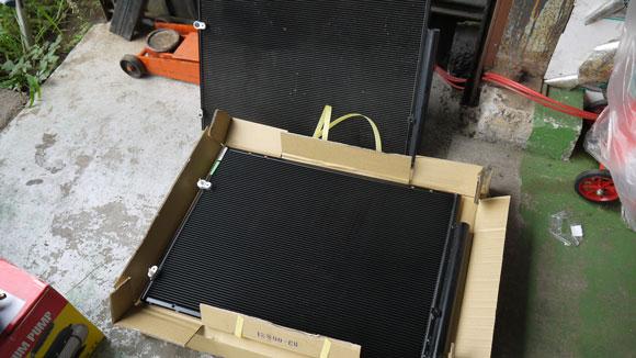 P1200644