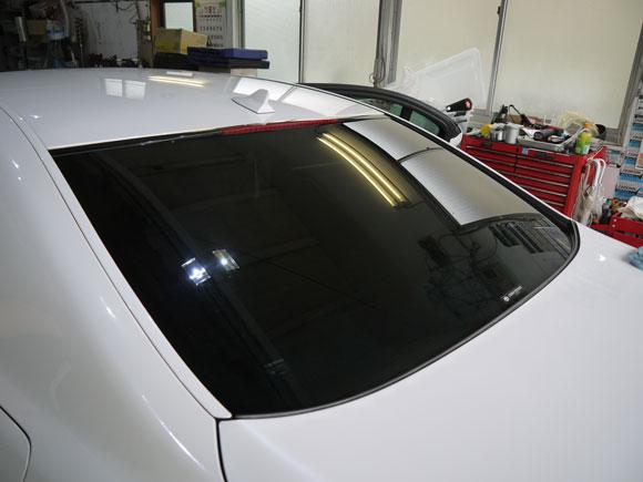 P1180762
