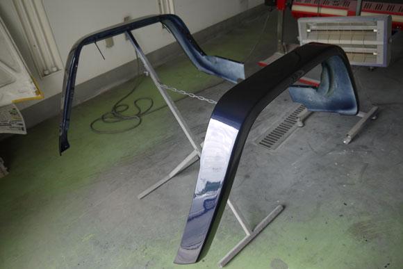P1210886