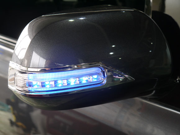 P1120353