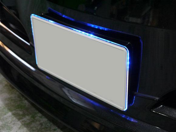 P1150998