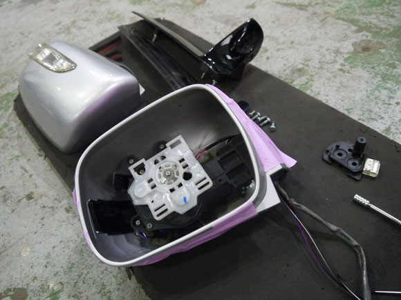 P1160105
