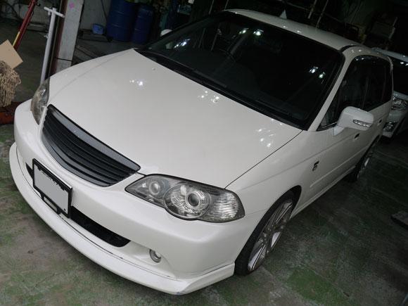 P1160607