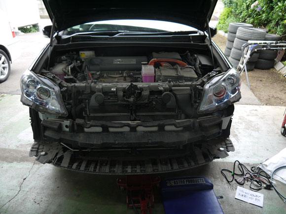 P1180724