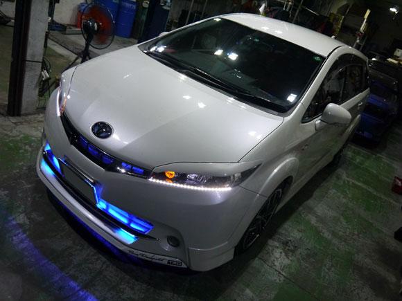 P1210706