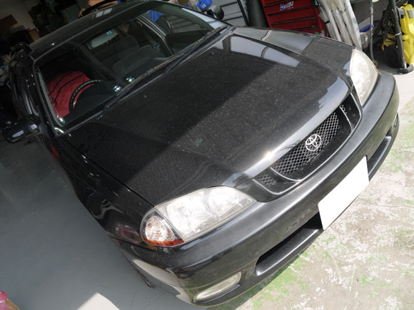 P1220362