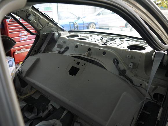 P1220630