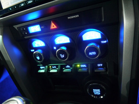 P1240506