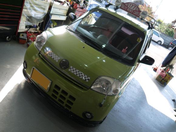 P1240724