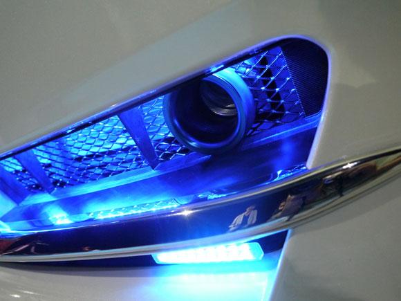 P1250072