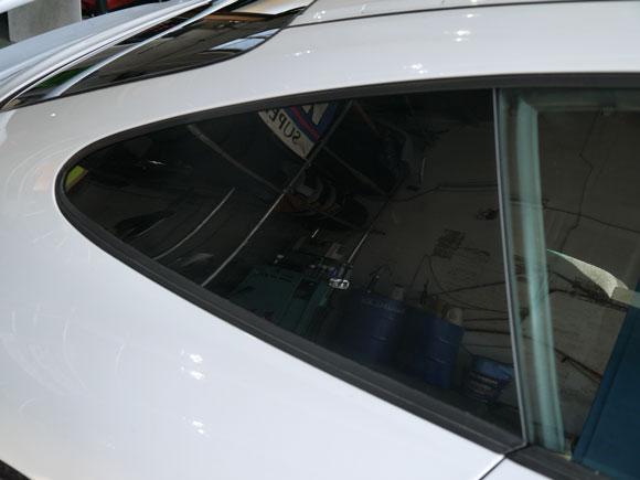 P1250128