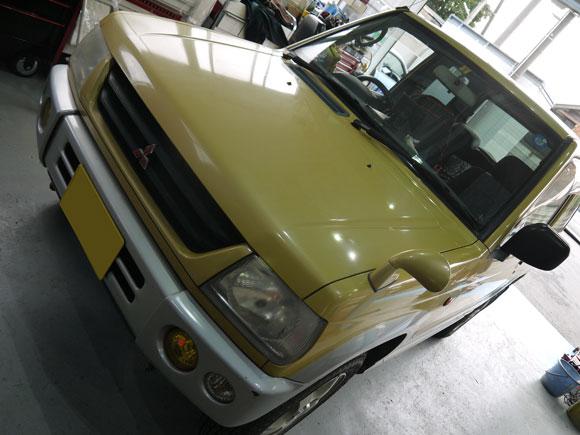 P1250420