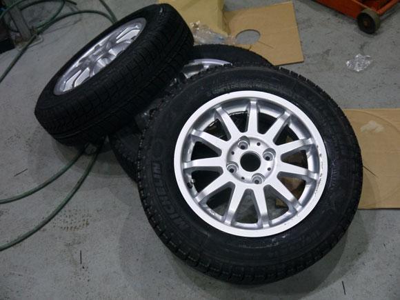 P1250550