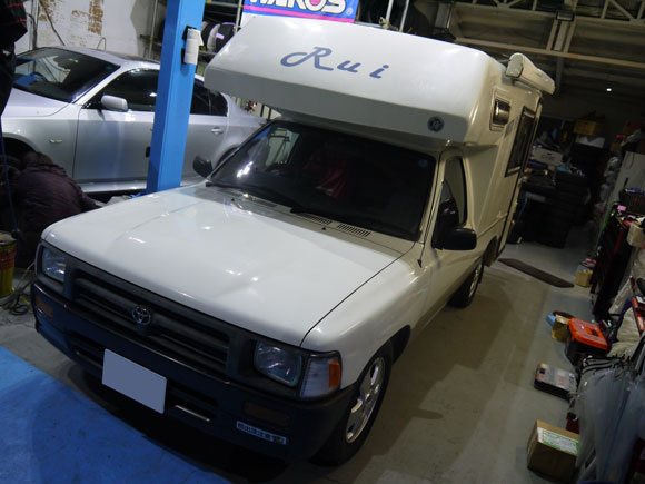 P1250998