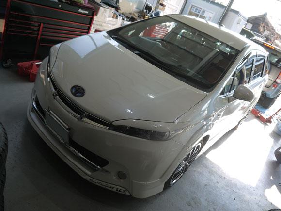 P1260147