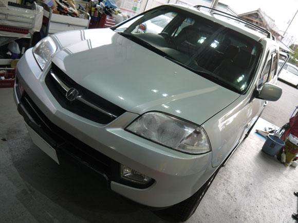 P1260490