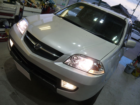 P1260500
