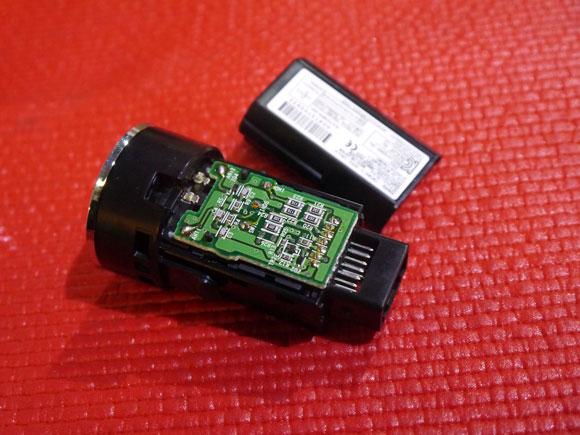 P1260815