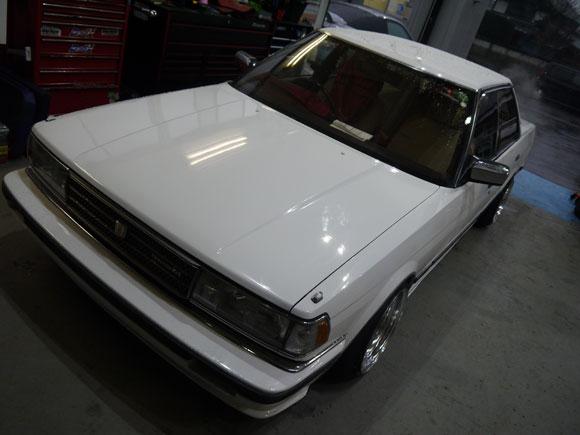 P1270375