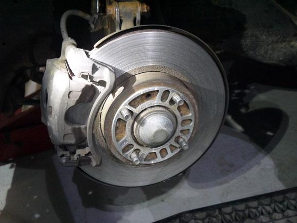 P1270548