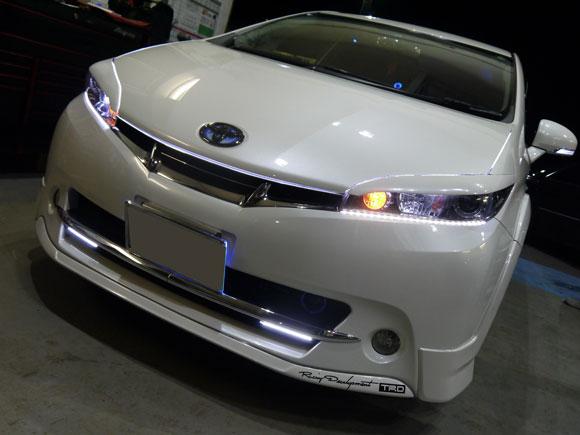 P1280630