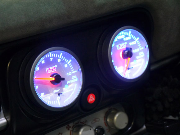 P1310394