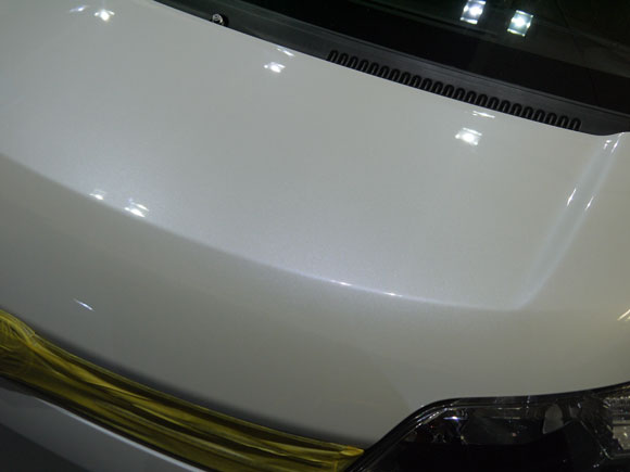 P1340075
