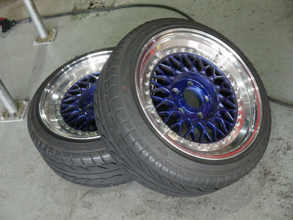 P1350293
