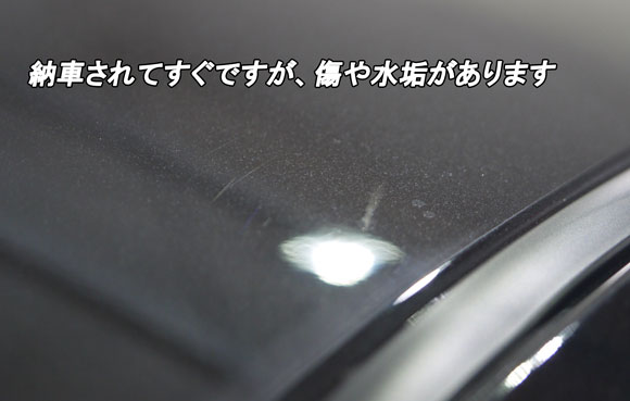 P1310960