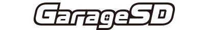 株式会社 ガレージSD
